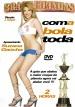 filme pornô Com a BolaToda mini capa