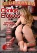 filme pornô Contos Eróticos 2016 mini capa