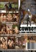 filme pornô Cowboy E Suas Cachorras mini capa