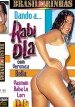 filme pornô Dando a Rabiola mini capa