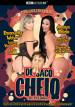 Porn De Saco Cheio  mini cover