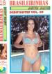 filme pornô Debutantes 9 mini capa