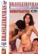 Porn Debutantes 3 mini cover