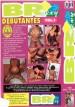 filme pornô Debutantes mini capa