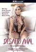 Porn Desafio Anal mini cover