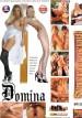 filme pornô Domina mini capa