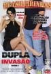 filme pornô Dupla Invasão 5 mini capa