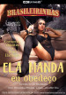 Porn Ela Manda, Eu Obedeço mini cover