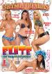 filme pornô Elite das Brasileirinhas mini capa