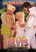 filme pornô Elvis XXX mini capa