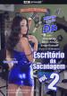 Porn Escritório da Sacanagem 2 mini cover