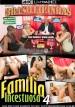 Porn Família Incestuosa 4 4k mini cover