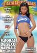 filme pornô Flagras de Sexo na Praia 3 mini capa