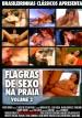 filme pornô Flagras de Sexo na Praia 2 mini capa