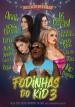 Porn Fodinhas do Kid 3 mini cover