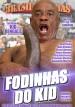 filme pornô Fodinhas do Kid mini capa