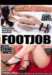 Porn Foot Job Brazil mini cover