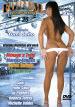 filme pornô Fórum Brasileirinhas 25 mini capa