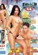 filme pornô Fórum Brasileirinhas 14 mini capa