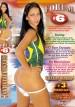 filme pornô Forum Brasileirinhas 6 mini capa