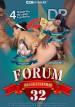 Porn Forum Brasileirinhas 32 mini cover