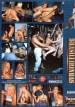 filme pornô Fórum Brasileirinhas 4 mini capa