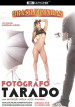Porn Fotógrafo Tarado mini cover