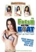 Porn Fresh Off the Boat 8 mini cover