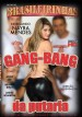 filme pornô GangBang da Putaria mini capa
