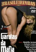 filme pornô Garotas da Mafia mini capa