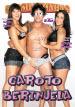 filme pornô Garoto Berinjela mini capa
