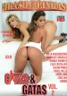 filme pornô Gatas e Gatas Vol. 2 mini capa