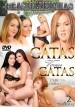 filme pornô Gatas Versus Gatas mini capa