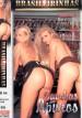 Porn Gaúchas em Apuros mini cover