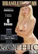 filme pornô Gothic Sex mini capa
