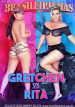 Porn Gretchen VS Rita mini cover