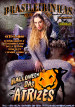 Porn Halloween das Atrizes mini cover