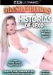 Porn Histórias de Sexo 4K mini cover