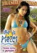 filme pornô Ilha Do Prazer mini capa
