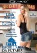 filme pornô Imobiliária da Putaria 4K mini capa