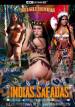 Porn Indias Safadas mini cover