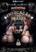 Porn Invocação do Prazer mini cover