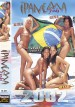 Porn Ipanema Girls 2002 mini cover