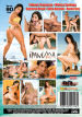 filme pornô Ipanema Girls mini capa