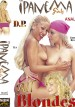 filme pornô Ipanema Girls All Blondes mini capa
