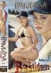 filme pornô Ipanema Girls Bastidores mini capa