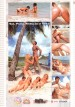filme pornô Ipanema Girls Cris Bel mini capa