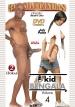filme pornô Kid Bengala 4 mini capa