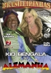 filme pornô Kid Bengala Na Alemanha mini capa