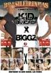 filme pornô Kid Bengala x BiggZ mini capa